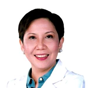 Joselyn A. Eusebio, MD