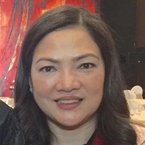 Joan R. Viado, MD