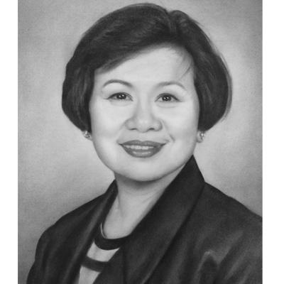 MARY N. CHUA