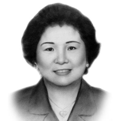 ESTRELLA B. PAJE-VILLAR