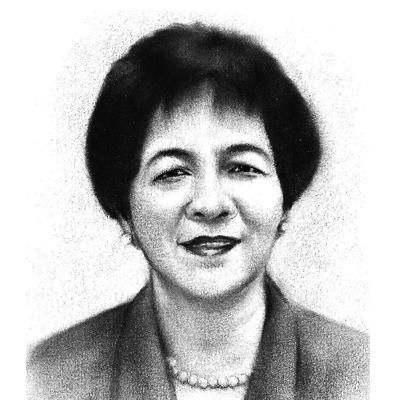 JOCELYN J. YAMBAO-FRANCO