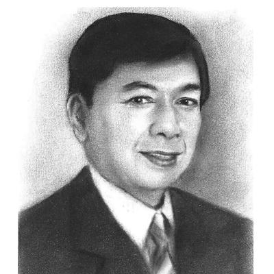 GENESIS C. RIVERA
