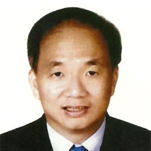 Benjamin T. Lim, MD