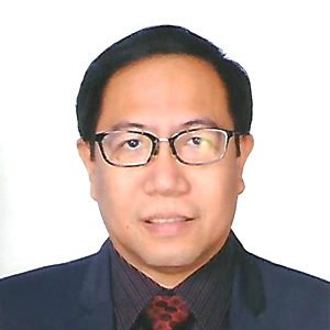 Wilfredo R. Santos, MD