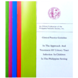 Clinical Practice Guidelines