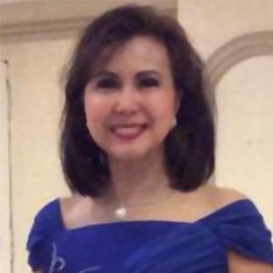 Nerissa M. Buenaventura, MD