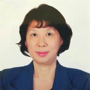 Bernadette C. Santiago, MD