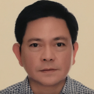 Dennis James E. Absin, MD