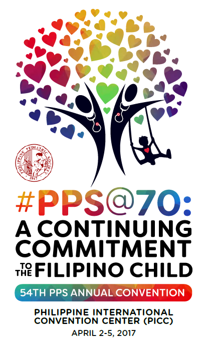 53rd PPS Annual Convention