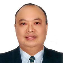 Alfredo A. Yap, MD
