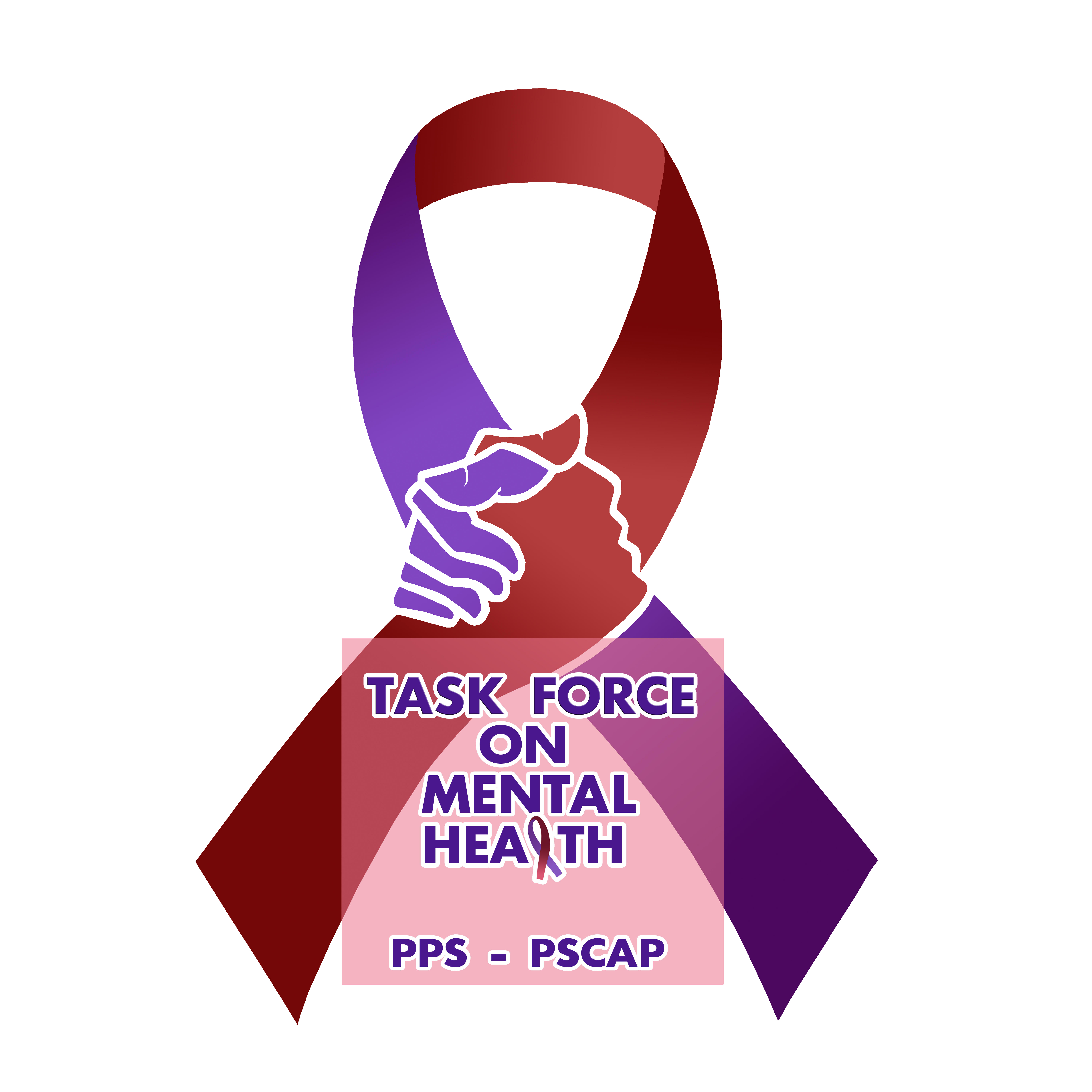 Task Force on Mental Health