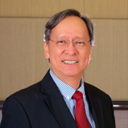Alexander O. Tuazon, MD