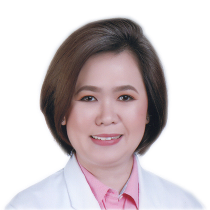 Anna Lisa T. Ong-Lim, MD