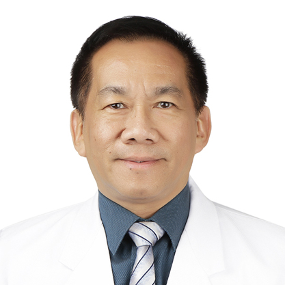Michael M. Resurreccion, MD