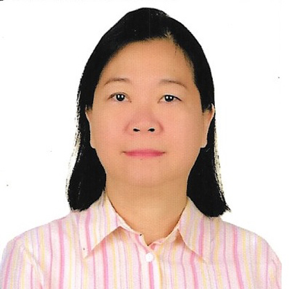 Evelyn L. Siasu, MD