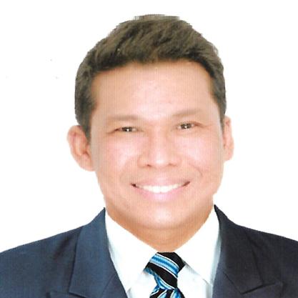 Edwin V. Rodriguez, MD