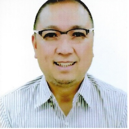 Marvin C. Callanta, MD