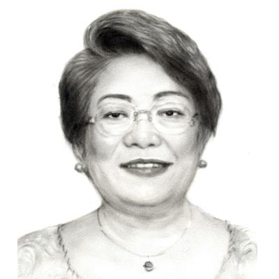 MELINDA M. ATIENZA