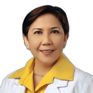 Joselyn A. Eusebio, MD