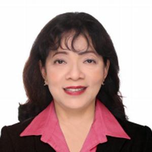 Eileen S. Navarroza, MD