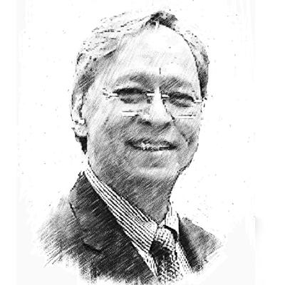 ALEXANDER O. TUAZON